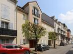 Sale Apartment 2 rooms 46m² Villeparisis (77270) - Photo 1