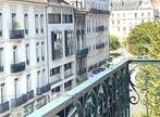 Vente Appartement 6 pièces 191m² Grenoble (38000) - Photo 4