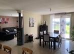 Sale House 6 rooms 155m² Briaucourt (70800) - Photo 1