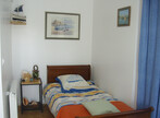 Sale House 10 rooms 210m² Ucel (07200) - Photo 27