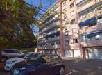 Vente Appartement 4 pièces 77m² Privas (07000) - Photo 6