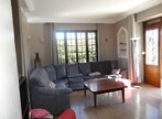 Vente Maison 8 pièces 214m² Cessieu (38110) - Photo 12