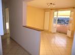 Location Appartement 3 pièces 54m² Saint-Égrève (38120) - Photo 2