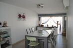 Vente Maison 6 pièces 96m² Cavaillon (84300) - Photo 5