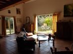 Sale House 5 rooms 150m² Lauris (84360) - Photo 9