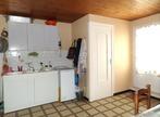 Vente Maison 4 pièces 104m² Saint-Mathurin (85150) - Photo 8