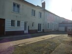 Vente Maison 6 pièces 183m² Saint-Pardoux (79310) - Photo 1