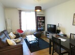 Vente Appartement 2 pièces 53m² Grenoble (38100) - Photo 2