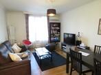 Sale Apartment 2 rooms 53m² Grenoble (38100) - Photo 2