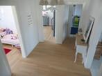 Vente Maison 7 pièces 250m² Mulhouse (68100) - Photo 14