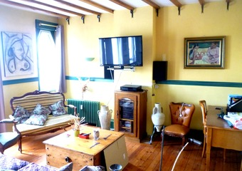 Vente Appartement 4 pièces 93m² Arras (62000) - Photo 1