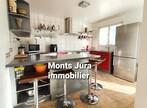 Vente Maison 5 pièces 189m² Champfromier (01410) - Photo 4
