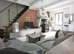 Vente Maison 94m² Bailleul (59270) - Photo 1