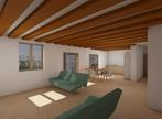 Vente Appartement 4 pièces 121m² Vernaison (69390) - Photo 3