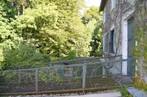Vente Immeuble 20 pièces 1 500m² Saint-Jean-de-Bournay (38440) - Photo 18