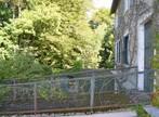 Vente Immeuble 20 pièces 1 150m² Saint-Jean-de-Bournay (38440) - Photo 22