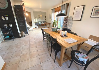 Vente Maison 5 pièces 100m² Brugheas (03700) - Photo 1