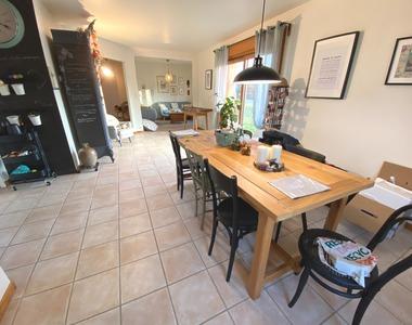 Vente Maison 5 pièces 100m² Brugheas (03700) - photo