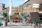 Sale Apartment 4 rooms 78m² Grenoble (38000) - Photo 3