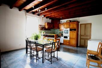 Vente Maison 4 pièces 120m² Louhans (71500) - Photo 1