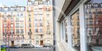 Vente Appartement 4 pièces 83m² Paris 15 (75015) - Photo 8