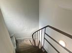 Vente Appartement 3 pièces 55m² Metz (57000) - Photo 10