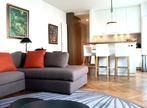Location Appartement 2 pièces 50m² Paris 02 (75002) - Photo 1