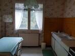 Vente Maison 4 pièces 87m² Ruy-Montceau (38300) - Photo 5