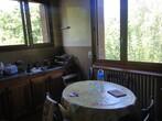Vente Maison 6 pièces 200m² Proche ST NAZAIRE EN ROYANS - Photo 15