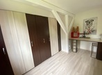 Vente Maison 10 pièces 300m² Sentheim (68780) - Photo 12