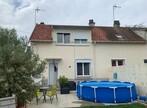 Vente Maison 6 pièces 85m² Ognes (02300) - Photo 8
