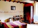 Sale House 4 rooms 100m² L'Isle-en-Dodon (31230) - Photo 8