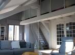 Location Appartement 5 pièces 172m² Divonne-les-Bains (01220) - Photo 2