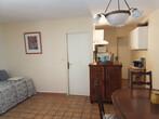 Sale House 7 rooms 170m² Saint-Alban-Auriolles (07120) - Photo 40