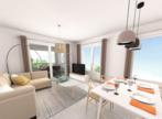 Sale Apartment 3 rooms 60m² Lyon 09 (69009) - Photo 1