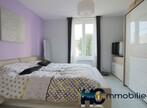 Vente Appartement 3 pièces 75m² Chalon-sur-Saône (71100) - Photo 4