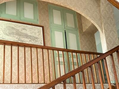 Vente Maison 8 pièces 450m² Dax (40100) - Photo 22