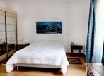 Sale House 7 rooms 170m² Samatan (32130) - Photo 8