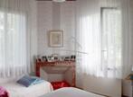 Sale House 6 rooms 155m² L'Isle-en-Dodon (31230) - Photo 9