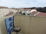 Vente Appartement 4 pièces 96m² Vichy (03200) - Photo 15