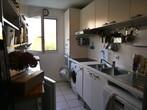 Location Appartement 4 pièces 93m² Suresnes (92150) - Photo 5