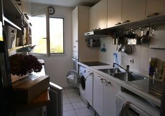 Location Appartement 4 pièces 93m² Suresnes (92150)