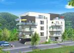 Vente Appartement 2 pièces 64m² Thann (68800) - Photo 1