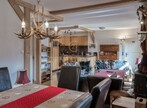 Sale Apartment 3 rooms 59m² Saint-Gervais-les-Bains (74170) - Photo 3
