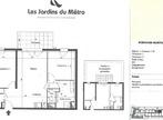 Location Appartement 3 pièces 61m² Toulouse (31200) - Photo 9