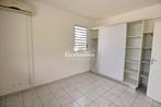 Vente Appartement 3 pièces 77m² Remire-Montjoly (97354) - Photo 5