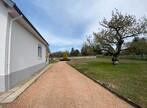 Vente Maison 6 pièces 129m² Puy-Guillaume (63290) - Photo 27