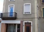 Vente Immeuble 10 pièces 270m² Cours-la-Ville (69470) - Photo 2