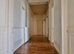 Vente Appartement 7 pièces 205m² Grenoble (38000) - Photo 10