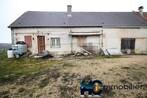 Vente Maison 5 pièces 137m² Granges (71390) - Photo 1